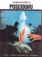 Dobrodružství Poseidonu (The Poseidon Adventure)