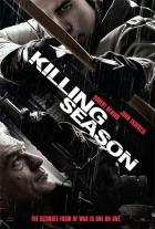 Sezóna zabíjení (Killing Season)