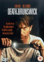 Smrt v Brunswicku (Death in Brunswick)