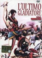 Poslední gladiátor (L'ultimo gladiatore)