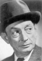 Édouard Delmont