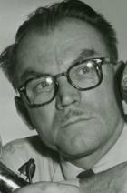 Frank Powolny