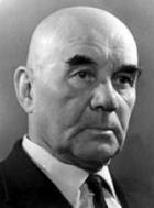 Sergej Blinnikov