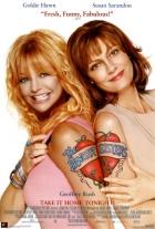 Rockerky (The Banger Sisters)