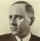 Walter Darré