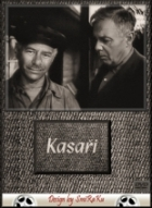 Kasaři