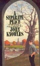 Separátní mír (A Separate Peace)