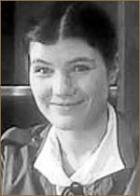Jekatěrina Vasiljeva