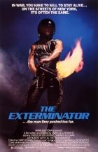 Exterminátor (The Exterminator)