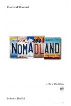 Země nomádů (Nomadland)