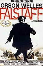 Falstaff (Campanadas a medianoche)