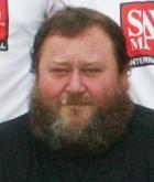 Karel Liebl