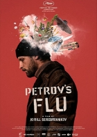U Petrovových řádí chřipka (Petrovy v grippe)