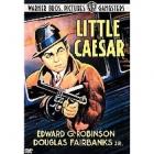 Malý Caesar (Little Caesar)