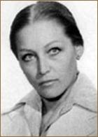 Jevgenija Vetlova