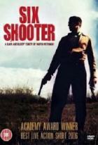 Šestiraňák (Six Shooter)