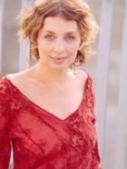 Teresa Harder