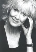 Lisbet Lundquist