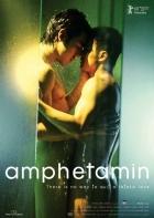 Amfetamin (Amphetamine)