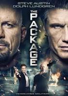 Zásilka (The Package)