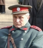 František Švihlík