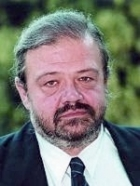 Jan Prochyra