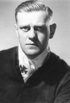 Hans Fuerberg