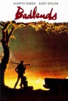 Zapadákov (Badlands)