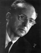 John J. Mescall