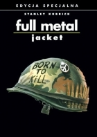Olověná vesta (Full Metal Jacket)