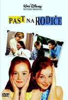 Past na rodiče (The Parent Trap)