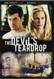 Re: Ďáblova slza / The Devil's Teardrop (2010)