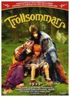 Léto skřítků (Trollsommar)