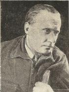 Ivan Beljakov