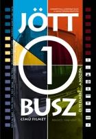 Autobus (Jött egy busz)