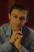 Petr Lášek