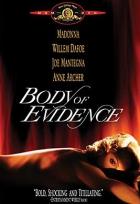 Tělo jako důkaz (Body of Evidence)