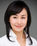 Ji-yoon Seol