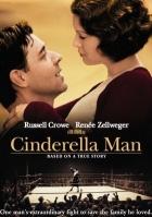 Těžká váha (Cinderella Man)