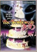 Čerstvé mrtvoly (The Newly Deads)