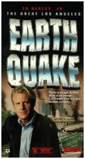 Velké zemětřesení v Los Angeles (Big One: The Great Los Angeles Earthquake)