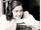 Magdalena Lokvencová
