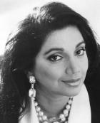 Asha Puthli