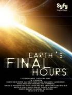Poslední minuty na Zemi