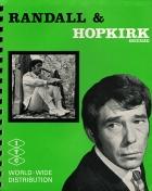 Randall a Hopkirk (Randall and Hopkirk)