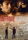Volavka (Infernal Affairs)