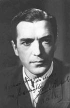 Jerzy Pichelski