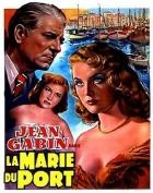 Marie z přístavu (La Marie du port)