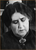 Olga Rachmanova
