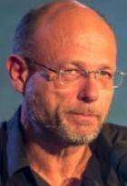 Karel Žalud